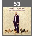 http://www.melhoresdamusicabrasileira.com.br/2015/12/53-sylvio-fraga-quinteto-cigarra-no.html