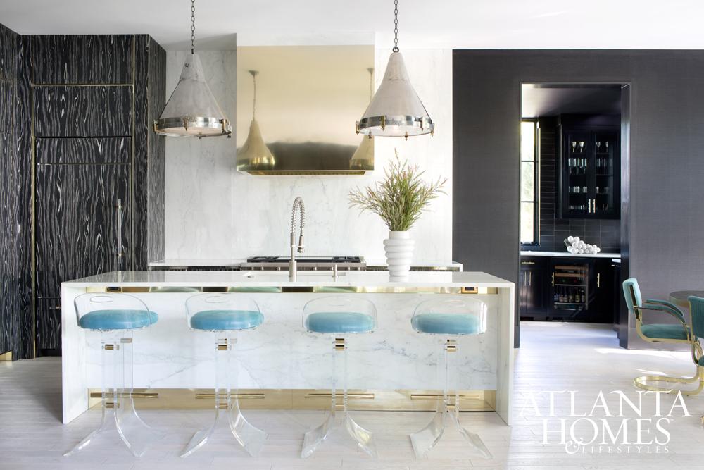 Splendid sass design in brookwood hills for Brookwood kitchen cabinets