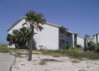 florida beaches florida panhandle beach house port st