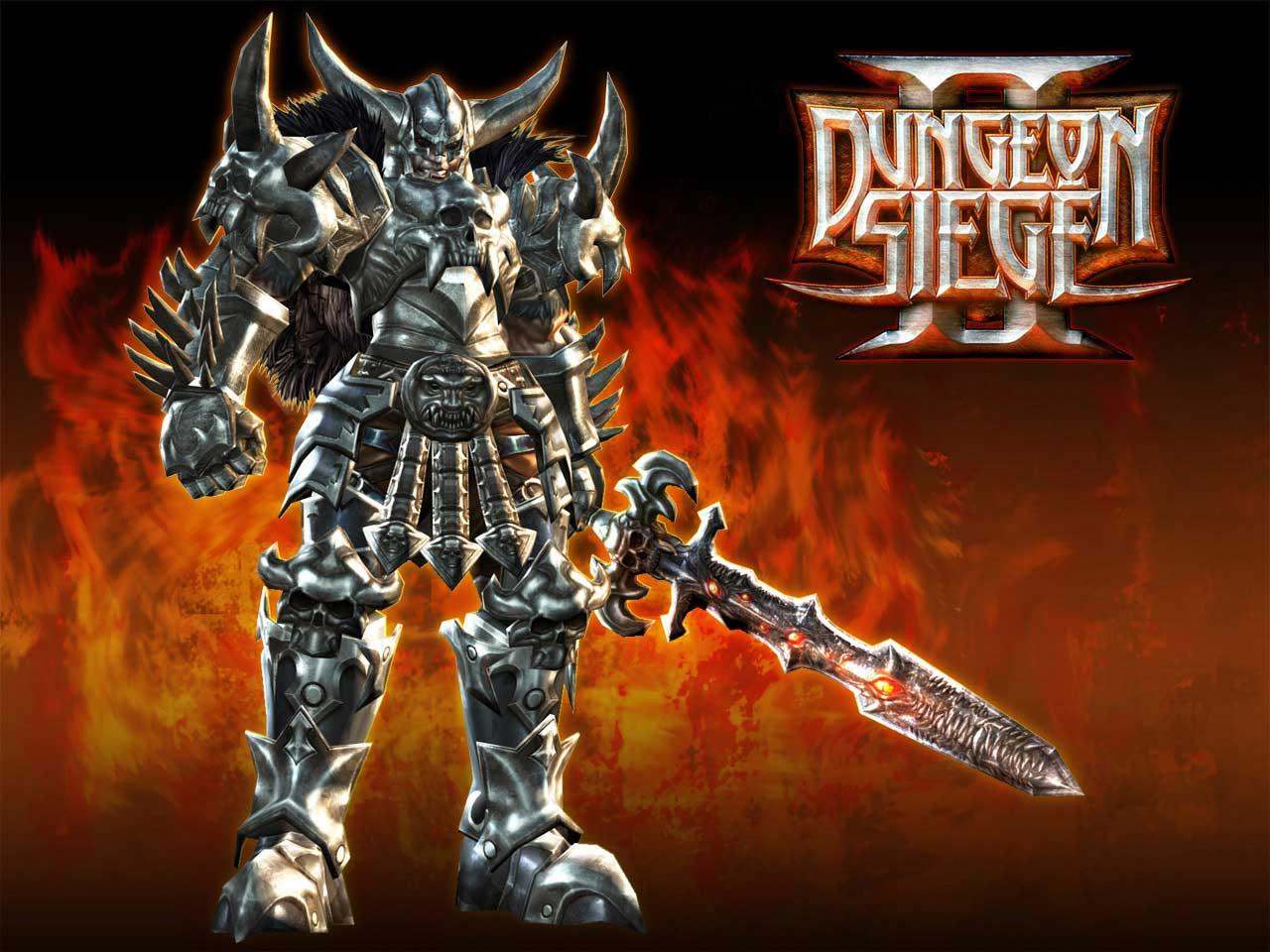 http://4.bp.blogspot.com/-2HmMGCbJbTg/TiKOzdM2niI/AAAAAAAABns/HlzovlEVkB8/s1600/Dungeon+Siege+2+%25284%2529.jpg