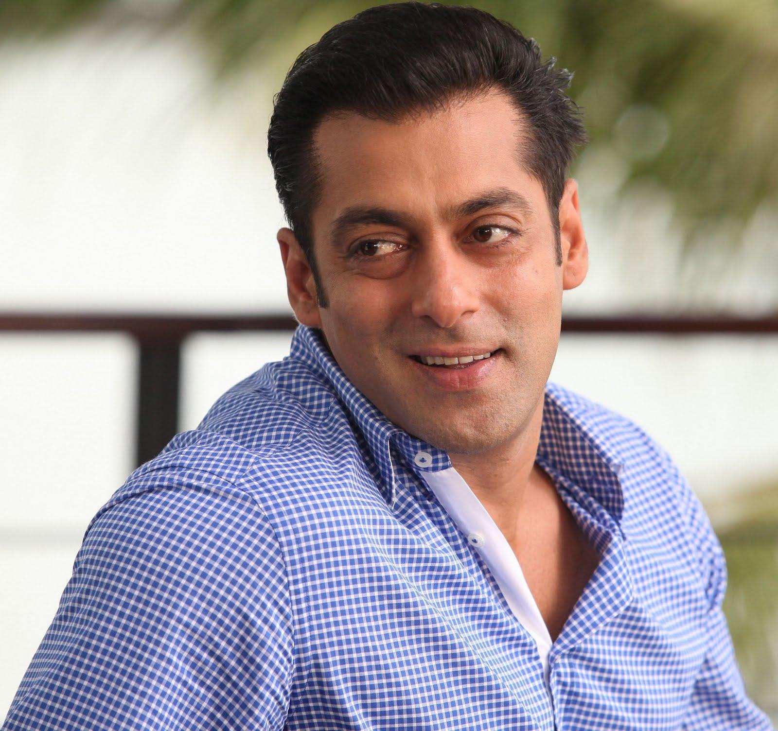 Salman Khan Body Wallpapers