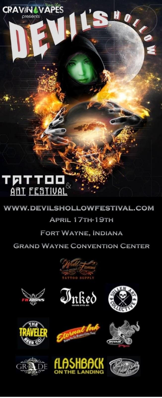 http://www.devilshollowfestival.com/