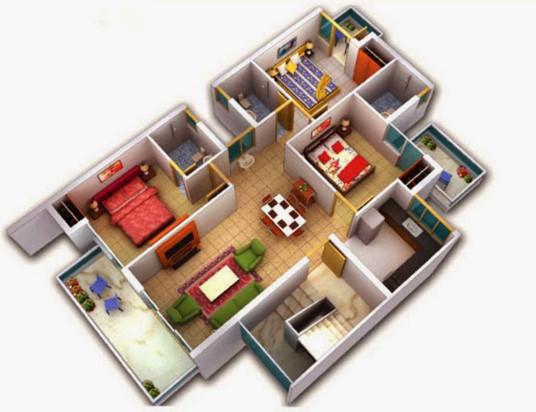 Aplikasi Desain Rumah 3d Terbaik Untuk Hp Android & Aplikasi Desain Rumah 3d Offline \u0026 Aplikasi Desain Rumah Home Design 3D