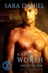 https://www.goodreads.com/book/show/23928964-a-bride-worth-fighting-for