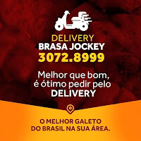 VENHA CONHECER O MELHOR GALETO DO BRASIL