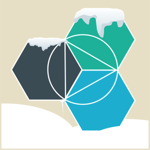 Bluemix UI Updates: Bluemix & Winter