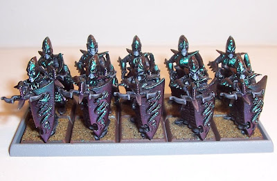colour flip dark elves