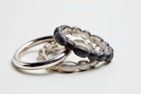 Engagement Ring Iceland Engagement Diamond Fashion Rings 73