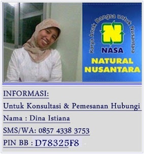 Manager Crystal X Asli NASA