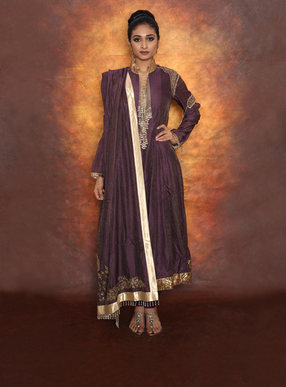 Fashion Design Council of India ( FDCI ) 76