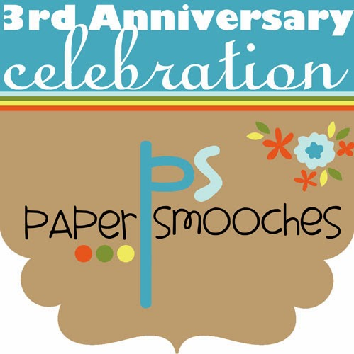 http://papersmooches.blogspot.com/