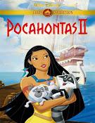 Pocahontas 2: Viaje a un Nuevo Mundo (1998) [Latino]