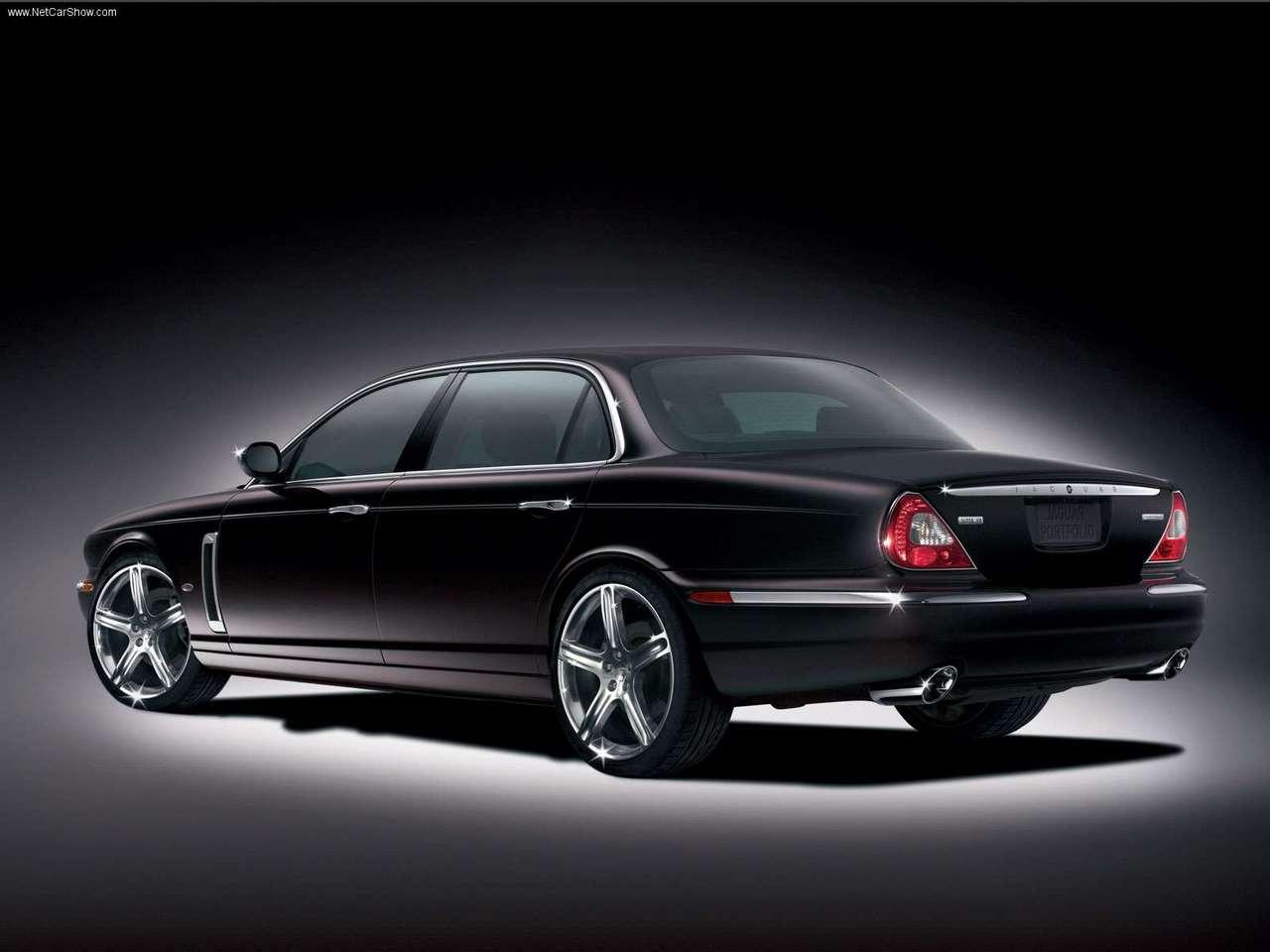 http://4.bp.blogspot.com/-2I-MLUmPsk0/TZMfW4KzRYI/AAAAAAAACKc/ZdpUHIQ3dTs/s1600/Jaguar-Super_V8_2006_1280x960_wallpaper_03.jpg
