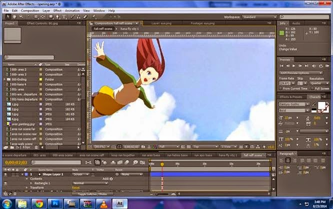 proses-pembuatan-anime-indoneia-angel-dives4