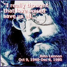 Lennon Remembers!
