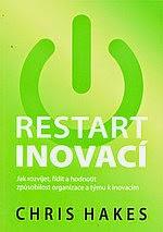 http://www.csq.cz/nabidka-publikaci/restart-inovaci/