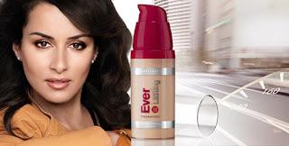 http://bazileva.blogspot.com/, MLM, Алла Базылева, бизнес с Оriflame, продукция Оriflame, Тональная основа Skin Renew,  ПОЧЕМУ СТАРЕЕТ КОЖА