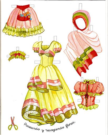 http://4.bp.blogspot.com/-2I1EoQB8aP8/UAspNkd8HfI/AAAAAAAAD-k/bF9M9TjPcgs/s1600/dd7.jpg