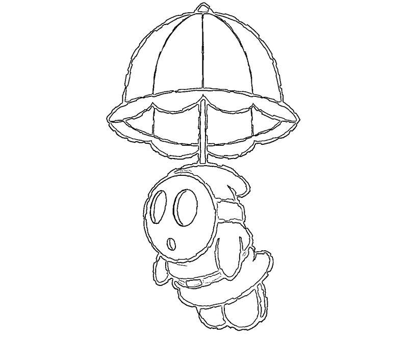 printable-46-yoshis-island-ds-part-2_coloring-pages