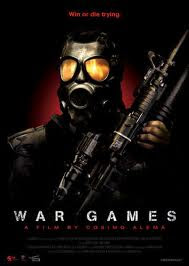 Ver War Games: At the End of the Day (2010) Online