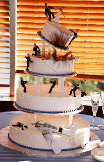 bolo_casamento_07