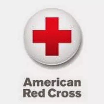 Help Nepal through American Redcross