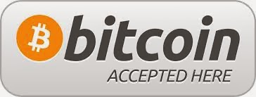 Cara cepat mendapatkan bitcoin
