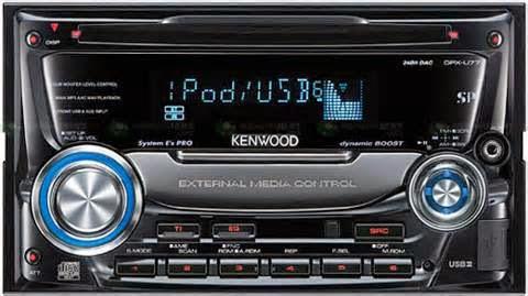 Memilih sistem audio mobil yang bagus merupakan hal penting bila Anda adalah penggemar musik dari