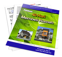 Tips and Tricks Teknik Jitu Membeli Rumah
