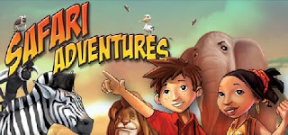 safari adventures final mediafire download, mediafire pc