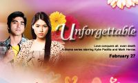 watch Unforgettable pinoy teleserye tv free online pinoy tv tfc pilipino channel