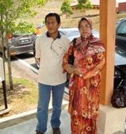My Parentszzz