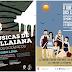 Teatro Sá de Miranda oferece programação variada de eventos no mês de abril