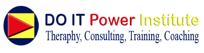 Official Blog | DO IT Power Institute