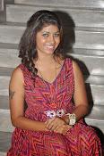 Geethanjali glamorous photos-thumbnail-3