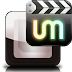 UM Player 2014 Latest Full Free Download for Windows and Mac | UM Player Free Download