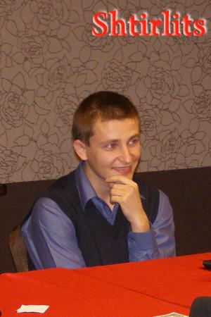 http://www.vinmafia.com.ua/2014/08/shtirlits.html