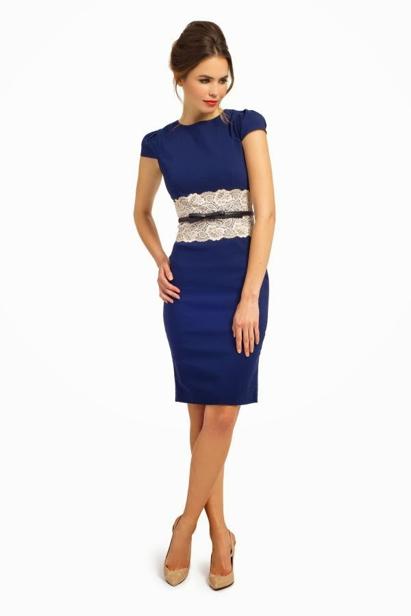 Affordable Independent Brands Women S Clothing