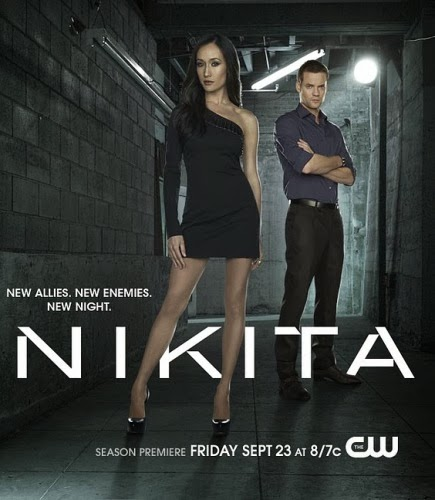 Download - Nikita S04E05 - HDTV + RMVB Legendado