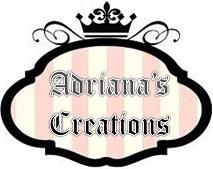Adriana&#39;s Creations