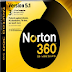 Norton 360 v5.1 Premier Edition