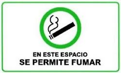 Terrasseta de fumadors