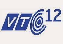xem kênh VTC12 Kênh Mua Sắm