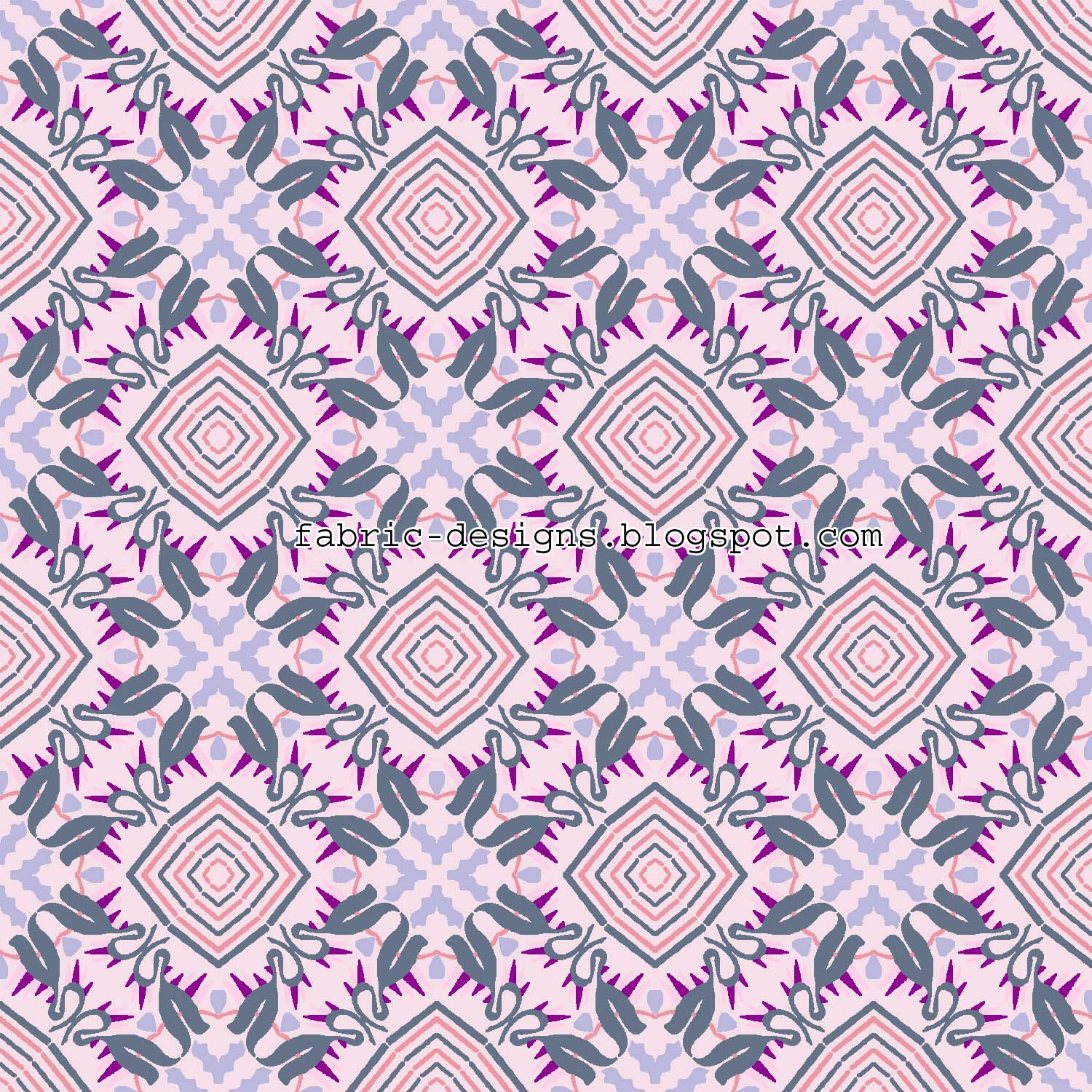 Fabric textile designs patterns for Fabric pattern