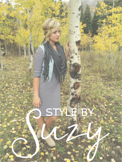 Style by Suzy