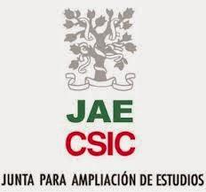 Junta para la Ampliación de Estudios, Literaturas Hispánicas UAM