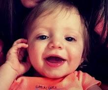 Little Man - Henley