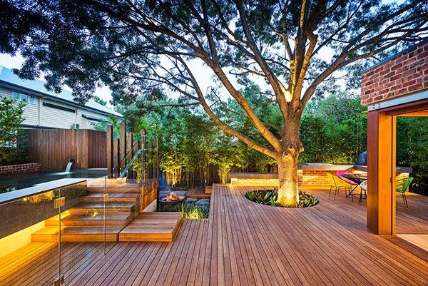 wooden outdoor furniture | Outdoor furniture in Vietnam