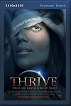 Thrive (Prosperar) Documeltal   COMPLETO