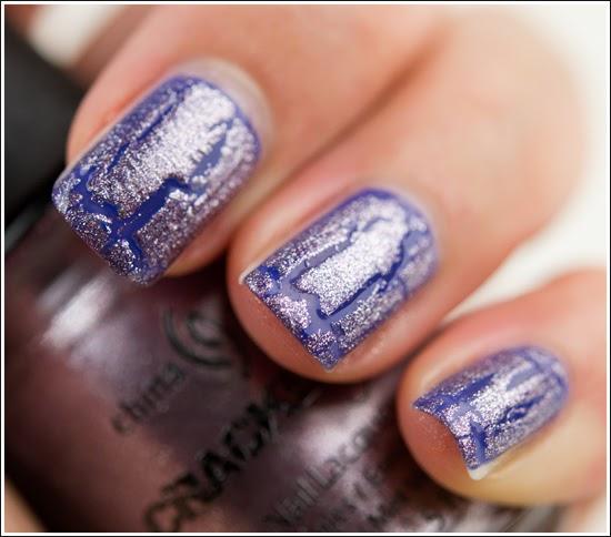 Nail Art Designs 2011: Melissa Molinaro Blog: Nail Designs